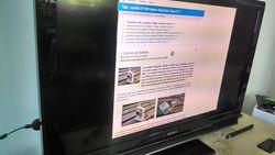 Google_Chromecast_43