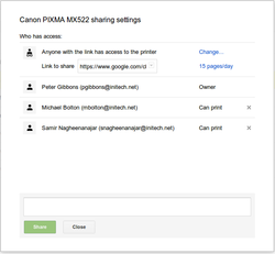 Google-Cloud-Print-partage