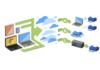 Google Cloud Print disponible pour Windows