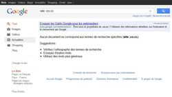 Google-co.cc