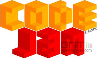 Google code jam png