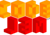 Google Code Jam : le concours européen