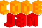 google-code-jam.png
