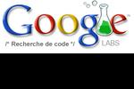 Google_Code_Search
