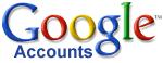 Google compte