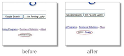 Google_Confidentialite