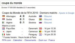 Google-coupe-monde