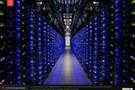 Google-data-center-douglas