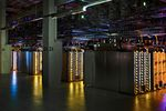 Google-data-center