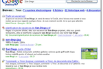Google Desktop Search (408x314)