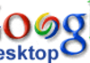 Google Desktop Search 2.0