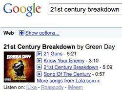 Google-Discover-Music