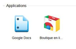 Google-docs-application