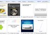Google Docs : 1 Go par fichier de tout type et miniatures