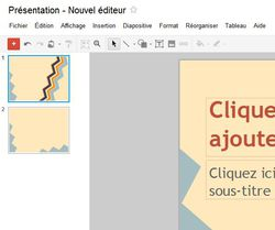 Google-Docs-Presentations