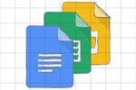 Google Docs : la suite de productivité évolue