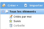 Google_Document_Tableur