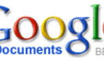 Google_Documents