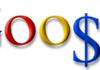 Google rachèterait FeedBurner pour 100 M$