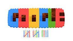 Google-doodle-14-ans