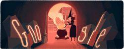 Google-Doodle-Halloween-2014-3