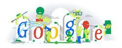 Google-Doodle-Halloween-2014-4