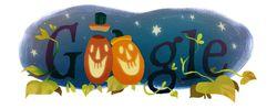 Google-Doodle-Halloween-2014-5