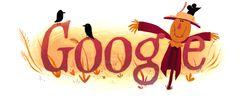 Google-Doodle-Halloween-2014-6