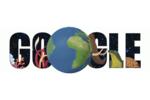 Google-doodle-jour-terre