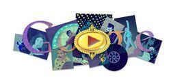 Google-doodle-mercury