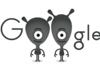 Google et Street View cherchent le monstre du Loch Ness