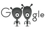 Google et Street View à la rencontre du monstre du Loch Ness