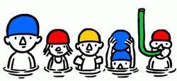 Google-doodle-premier-jour-ete
