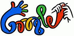 Google-doodle-premier-jour-hiver