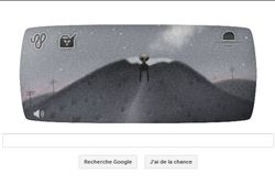 google doodle roswell