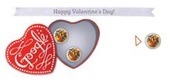 Google-doodle-saint-valentin-ouverture