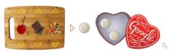 Google-doodle-saint-valentin-preparation