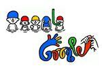 Google-doodle-solstice