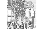 Google-Doodle-Stanislaw-Lem