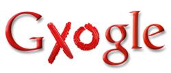 Google-doodle-xo