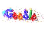 Google : un curieux test avec des résultats non détaillés