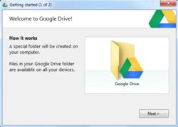google_drive_7