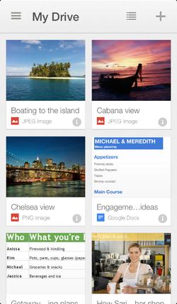 Google-Drive-iOS-1