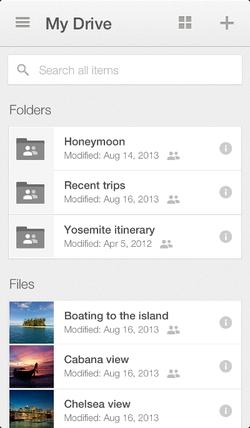 Google-Drive-iOS-2