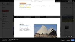 Google-Drive-visionneuse-2