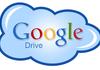 Google Drive : 5 Go d'espace de stockage gratuit ?