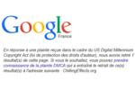 Google-droit-oubli-copyright