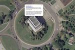 Google Earth -1