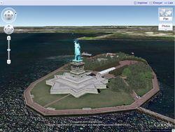 Google-Earth-3D-Statue-Liberte