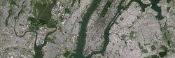 Google-Earth-avant